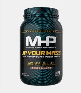 MHP Super Premium